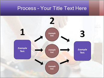 0000077904 PowerPoint Templates - Slide 92