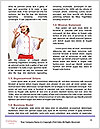 0000077904 Word Template - Page 4
