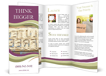 0000077905 Brochure Template