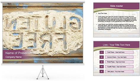 0000077905 PowerPoint Template