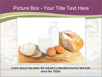 0000077905 PowerPoint Template - Slide 15