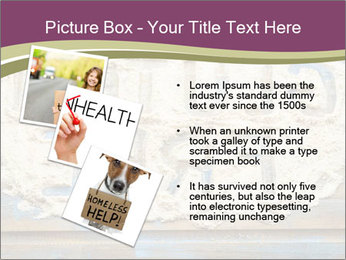0000077905 PowerPoint Template - Slide 17
