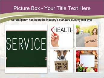 0000077905 PowerPoint Template - Slide 19