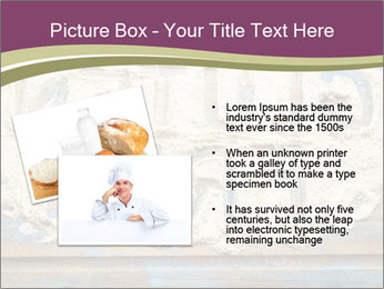 0000077905 PowerPoint Templates - Slide 20