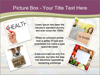 0000077905 PowerPoint Template - Slide 24