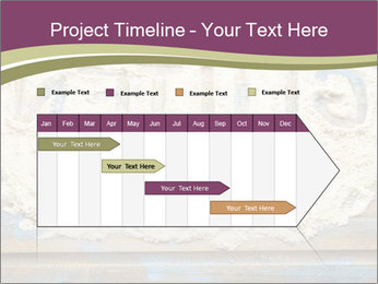 0000077905 PowerPoint Template - Slide 25