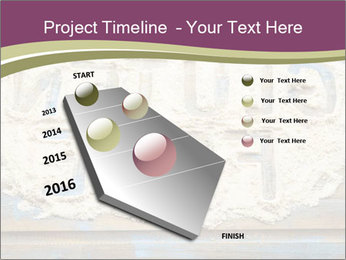 0000077905 PowerPoint Template - Slide 26