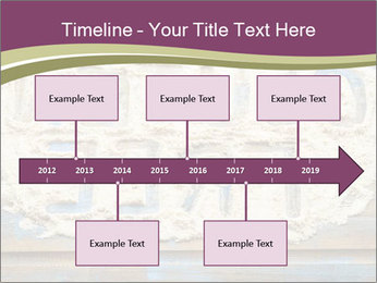 0000077905 PowerPoint Template - Slide 28
