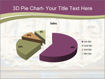 0000077905 PowerPoint Templates - Slide 35