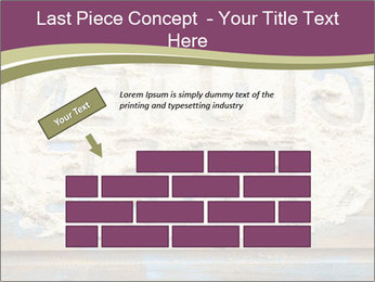 0000077905 PowerPoint Template - Slide 46