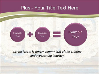 0000077905 PowerPoint Template - Slide 75