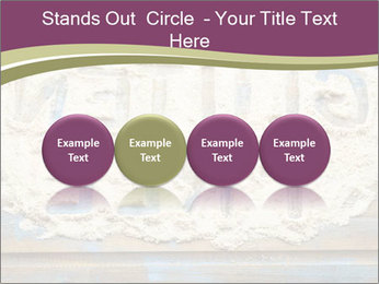 0000077905 PowerPoint Templates - Slide 76