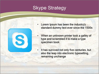 0000077905 PowerPoint Templates - Slide 8