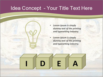 0000077905 PowerPoint Template - Slide 80