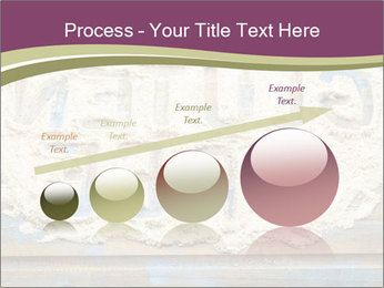 0000077905 PowerPoint Templates - Slide 87