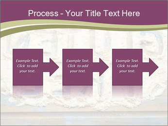 0000077905 PowerPoint Template - Slide 88