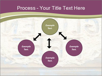 0000077905 PowerPoint Templates - Slide 91
