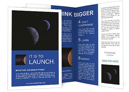 0000077906 Brochure Template