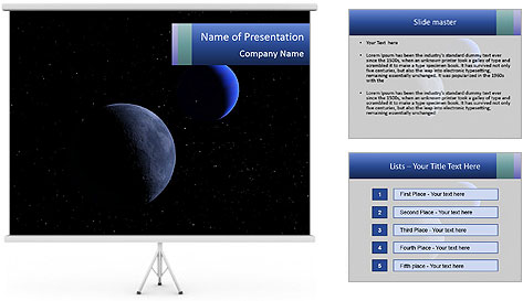 0000077906 PowerPoint Template