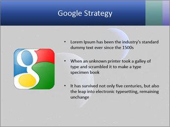 0000077906 PowerPoint Template - Slide 10