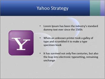 0000077906 PowerPoint Template - Slide 11