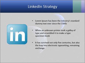 0000077906 PowerPoint Template - Slide 12