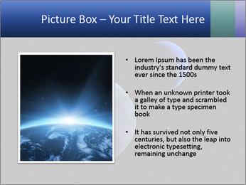 0000077906 PowerPoint Template - Slide 13