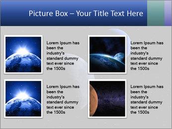0000077906 PowerPoint Template - Slide 14