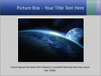 0000077906 PowerPoint Template - Slide 15