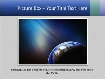 0000077906 PowerPoint Template - Slide 16