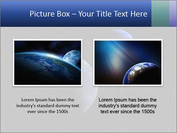 0000077906 PowerPoint Template - Slide 18