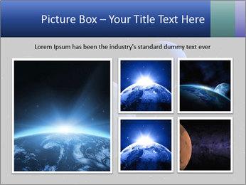 0000077906 PowerPoint Template - Slide 19