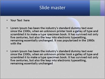 0000077906 PowerPoint Template - Slide 2