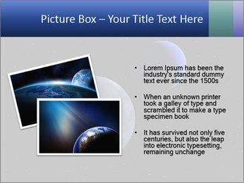 0000077906 PowerPoint Template - Slide 20