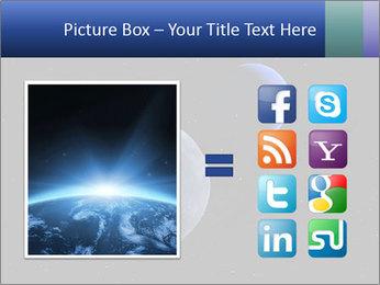 0000077906 PowerPoint Template - Slide 21