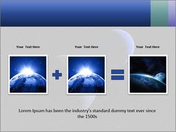 0000077906 PowerPoint Template - Slide 22
