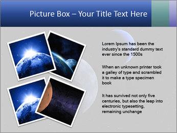 0000077906 PowerPoint Template - Slide 23