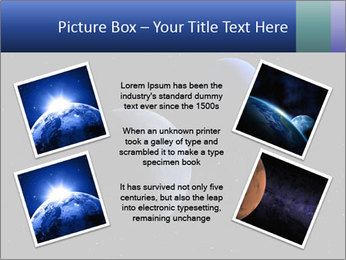 0000077906 PowerPoint Template - Slide 24