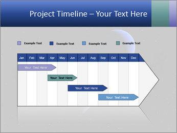 0000077906 PowerPoint Template - Slide 25