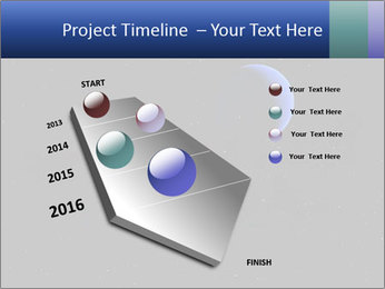 0000077906 PowerPoint Template - Slide 26