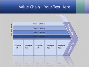 0000077906 PowerPoint Template - Slide 27