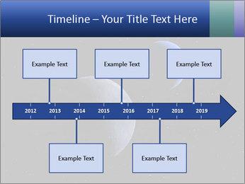 0000077906 PowerPoint Template - Slide 28