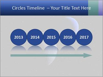 0000077906 PowerPoint Template - Slide 29