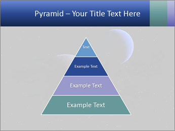 0000077906 PowerPoint Template - Slide 30