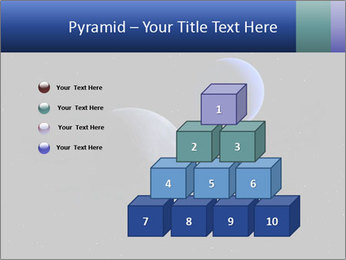 0000077906 PowerPoint Template - Slide 31