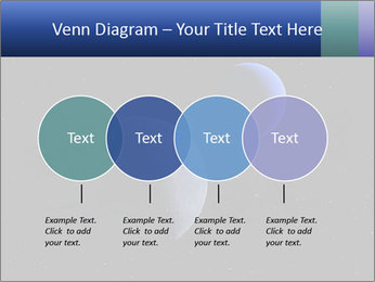 0000077906 PowerPoint Template - Slide 32