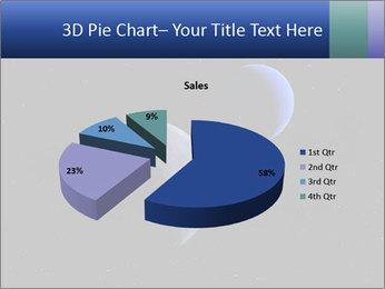 0000077906 PowerPoint Template - Slide 35
