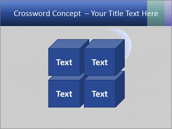 0000077906 PowerPoint Template - Slide 39