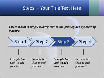 0000077906 PowerPoint Template - Slide 4
