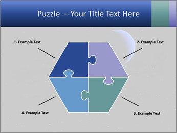 0000077906 PowerPoint Template - Slide 40